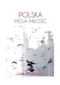 Polska moja miłość