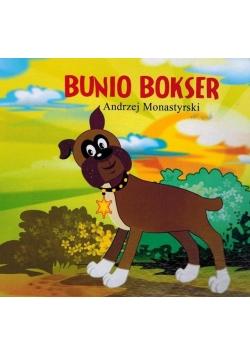Bunio Bokser