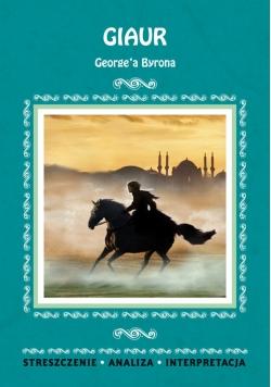 Giaur George'a Byrona