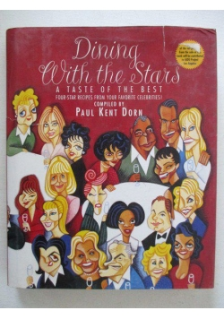Dining With the Stars