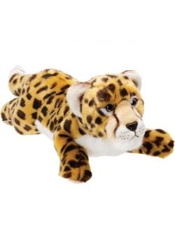 Gepard 30 cm SUKI