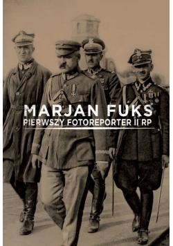 Marjan Fuks