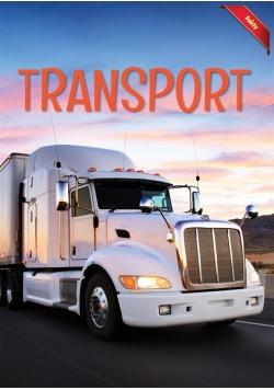 Fakty - Transport