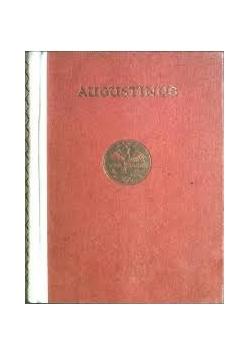Augustinus das religiose leben
