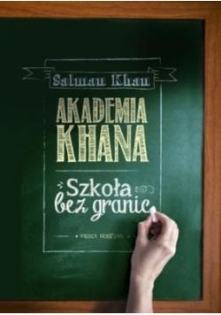 Akademia Khana Szkoła Bez Granic