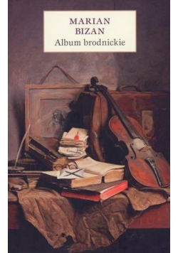 Album brodnickie