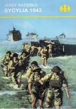Sycylia 1943