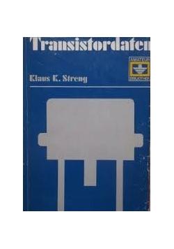 Transistordaten