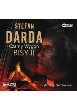 Bisy II. Audiobook
