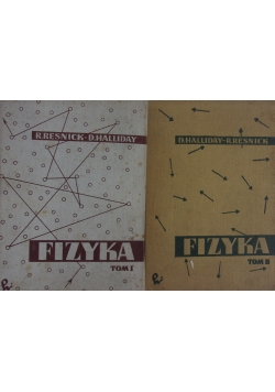 Fizyka, t:1,2