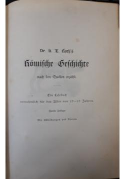 Homilche gefchichte, 1920 r.