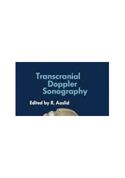 Dranscranial  Doppler Sonography
