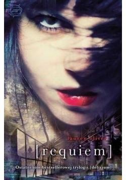 Requiem , nowa