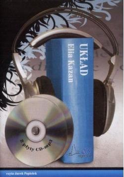 Układ Audiobook QES