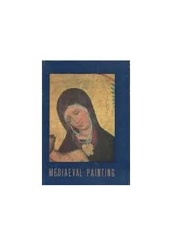 Catalogue od the mediaeval painting