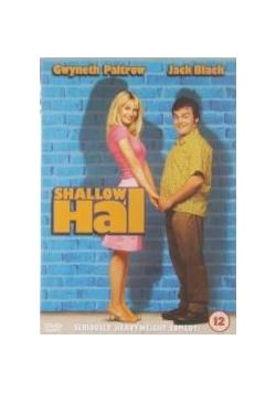 Shallow Hal, DVD