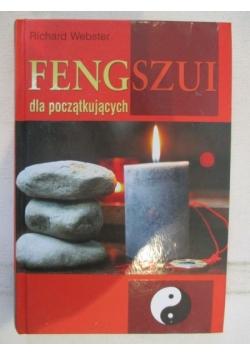 Fengszui dla początkujących