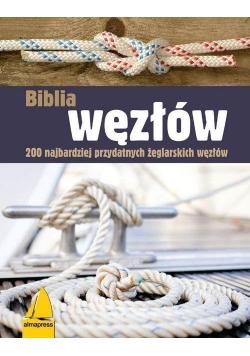 Biblia węzłów w.II