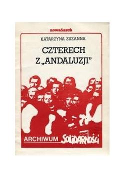Poza zasięgiem cenzury 1982-1986