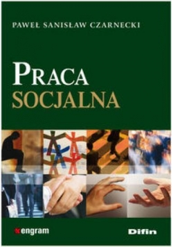 Praca socjalna