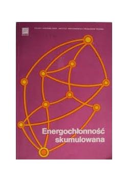 Energochłonność skumulowana