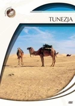 Podróże Marzeń. Tunezja
