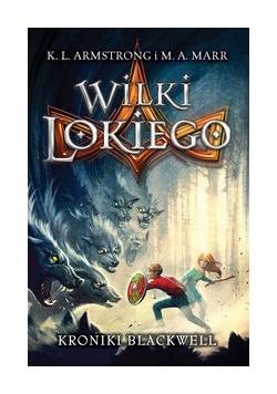 Wilki Lokiego