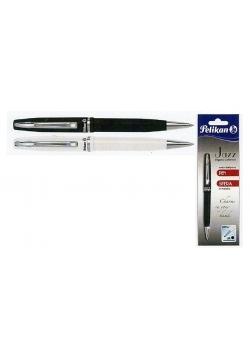 Długopis Jazz Elegance bls