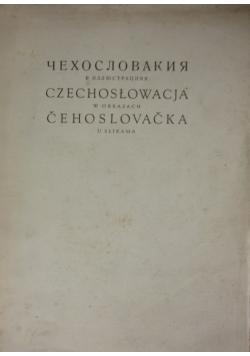 Czechosłowacja w obrazach