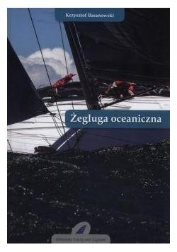 Żegluga oceaniczna