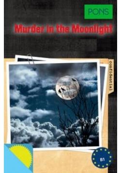Murder in the Moonlight audiobook