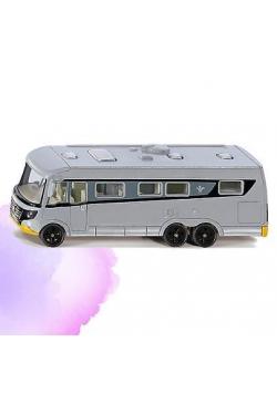 Siku 16 - Van Camper Niesmann S1671