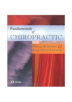 Fundamentals of chipractic