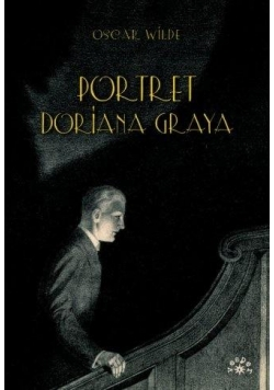 Portret Doriana Graya TW