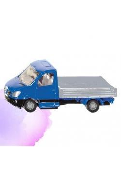 Siku 14 - Transporter S1424