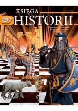 Już wiem! Księga historii