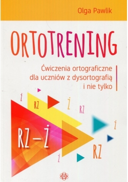 Ortotrening Rz-Ż