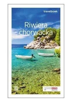 Travelbook - Riwiera chorwacka w.2018