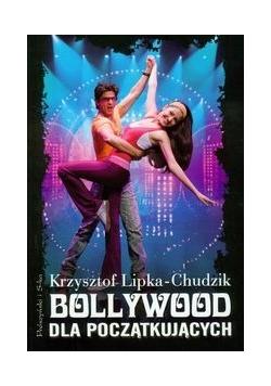 Bollywood dla początkujących