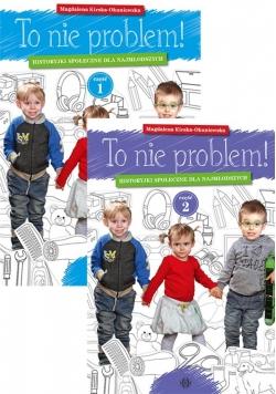 To nie problem! cz.1-2