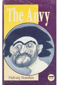 The Anvy
