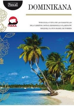 Złota seria - Dominikana w.2014