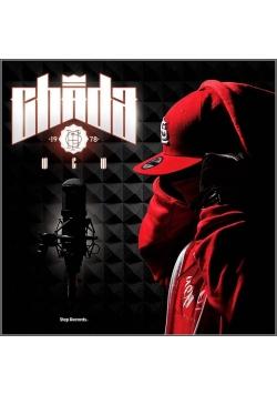 Chada - WGW CD