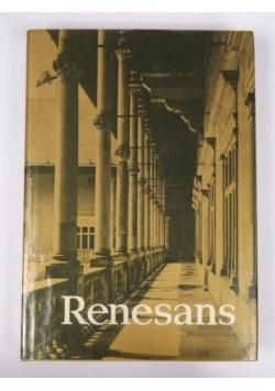 Renesans: Sztuka i ideologia