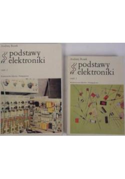 Podstawy elektroniki Część 1-2