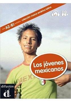 Los jovenes mexicanos