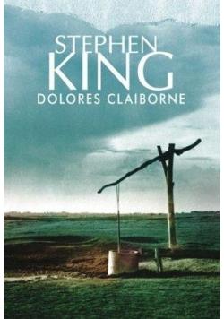 Dolores Claiborne w.2014