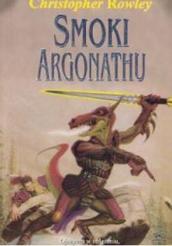 Smoki Argonathu