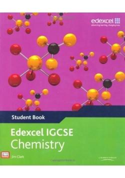 Edexcel igcse chemistry, płyta CD