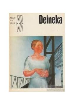 Deineka